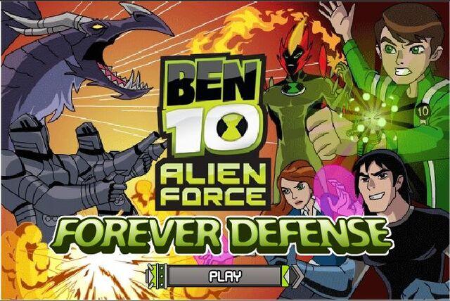 File:Forever defense.jpg