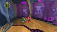 Ben 10 Omniverse 2 (game) (30)