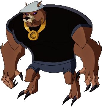 File:Crujo official art.png