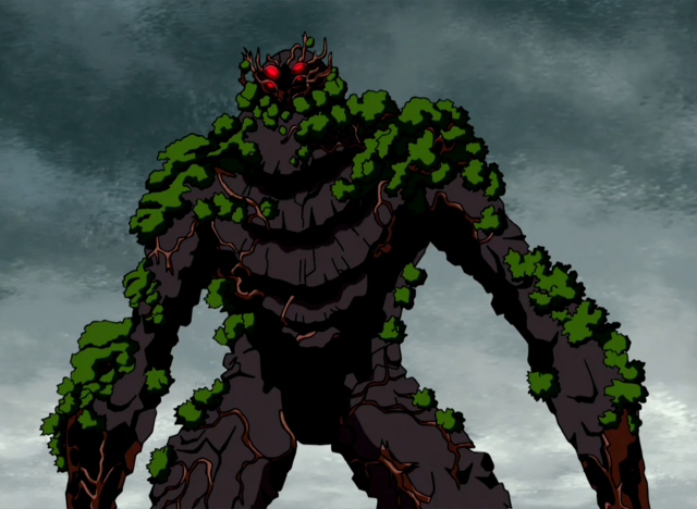 File:AF34 Highbreed Tree Monster.png