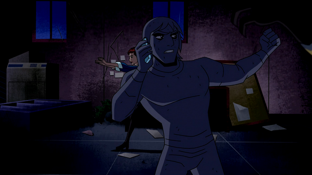File:Grounded (142).png