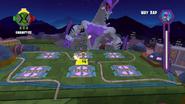 Ben 10 Omniverse 2 (game) (160)