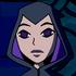 Margie character