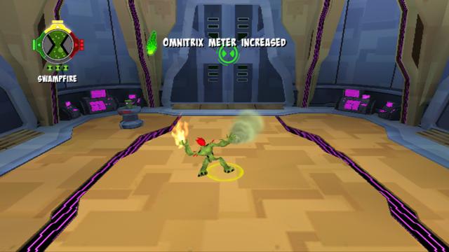 File:Ben 10 Omniverse 2 (game) (218).png