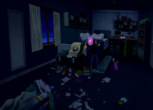 File:Ben's Home 011.png