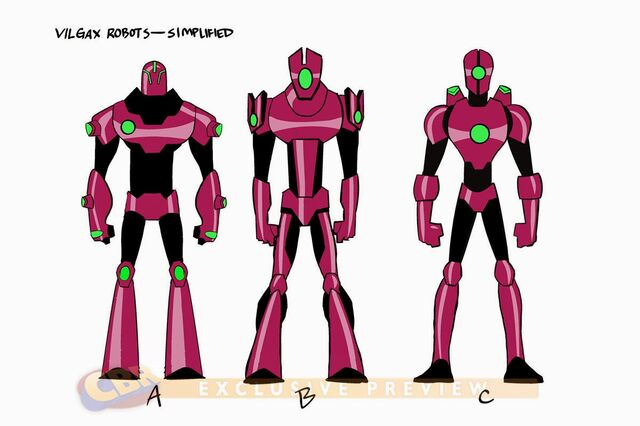 File:Vilgax-robots-simplified-1505a.jpg
