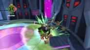 Ben 10 Omniverse 2 (game) (200)