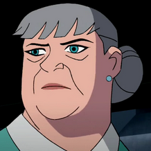 File:Edna character.png