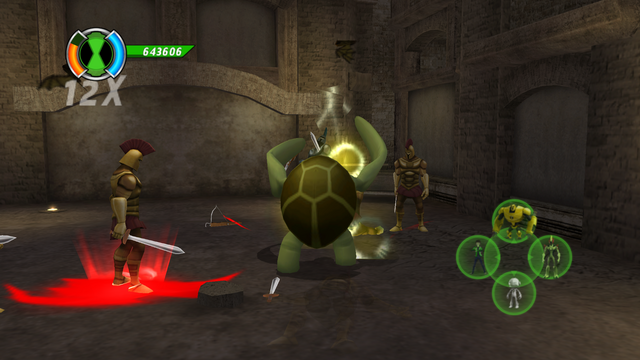 File:Terraspin fight.png