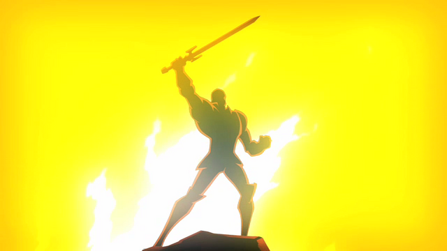 File:Unknown warrior with Ascalon.png