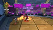 Ben 10 Omniverse 2 (game) (40)