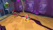 Ben 10 Omniverse 2 (game) (33)
