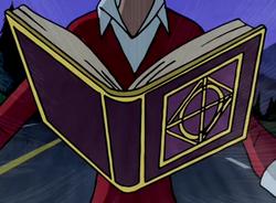 Gwen spellbook.png