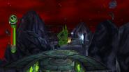 Ben 10 Alien Force Vilgax Attacks (game) (13)
