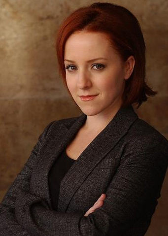 File:Olivia hack.png