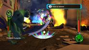 Ben 10 Alien Force Vilgax Attacks (game) (23)