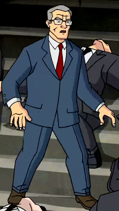 File:President2.png