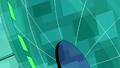 Thumbnail for version as of 19:42, November 22, 2015