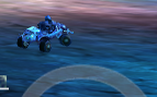 File:Spidermonkey racing.png
