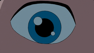 UC (487)