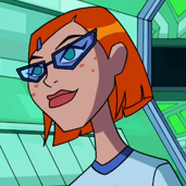 File:Gwen character.png