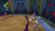 Ben 10 Omniverse 2 (game) (133)