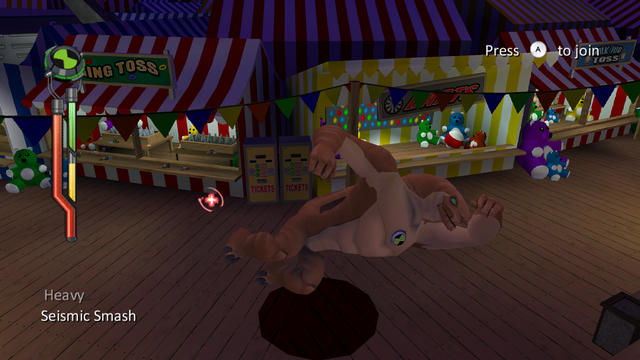 File:Humungousaur elbow drop.png