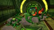 Ben-10-Omniverse Launch Wildvine02