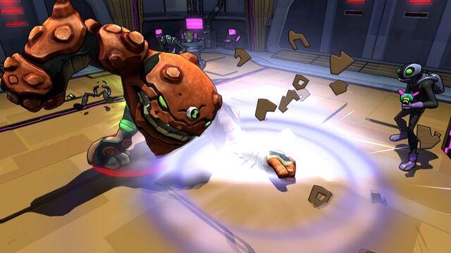 File:Ben 10 Omniverse 2 Xbox (6).jpg