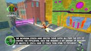 Ben 10 Omniverse 2 (game) (59)