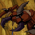File:Mutant ant character.png