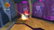 Ben 10 Omniverse 2 (game) (32)