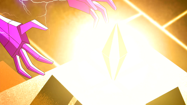 File:Energy Source Crystal.png