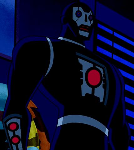 File:Robotman.PNG