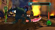 Ben 10 Alien Force Vilgax Attacks (game) (21)