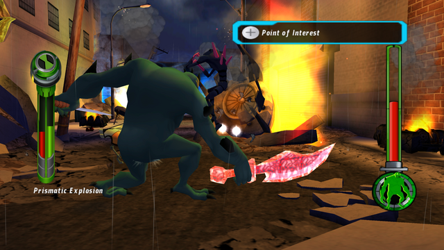 File:Ben 10 Alien Force Vilgax Attacks (game) (21).png