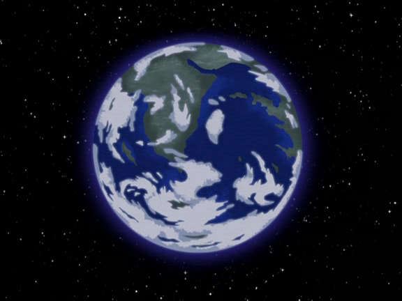 File:AF Earth 001.png