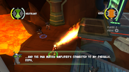 Ben 10 Omniverse vid game (10)