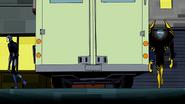 RtF (198)