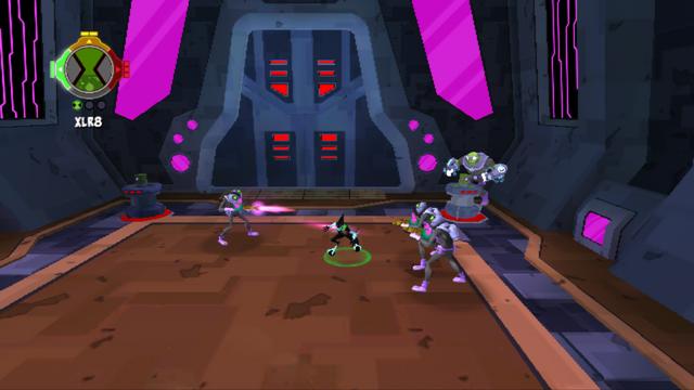 File:Ben 10 Omniverse 2 (game) (102).png