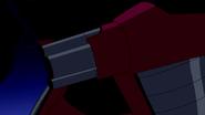 Primus (95)