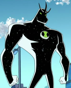 File:Alien X .png.png