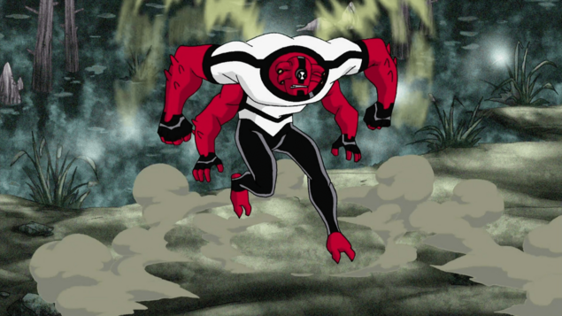 File:Stink Arms 007.png