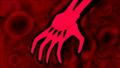 Thumbnail for version as of 15:31, September 19, 2015