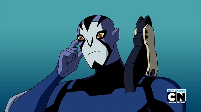 File:Rook is talking.png