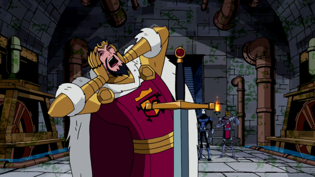 File:Chadwick excalibur.png