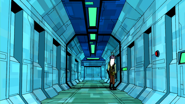 File:EvEnc (152).png