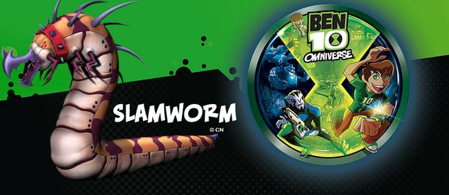 File:Slamworm OVVG.png
