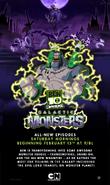 Ben-10-galactic-monsters poster