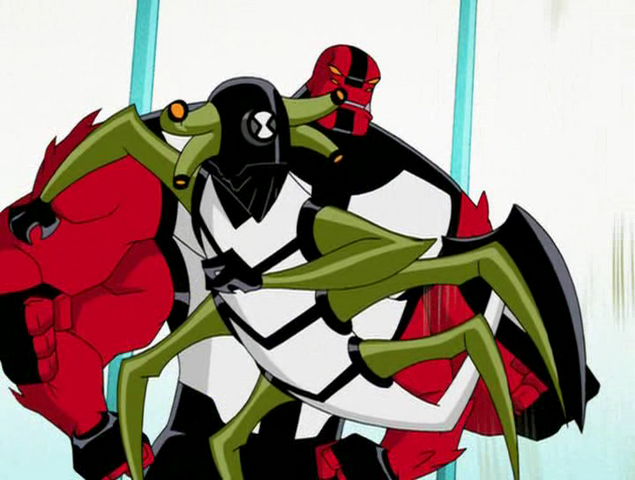 File:Future Four Arms and Stinkfly 001.png